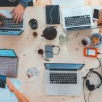 「转载」头条官方报告披露2020年自媒体发展7个趋势 为创作者指出方向