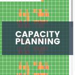 敏捷Scrum开发7大事件之2:团队Sprint产能规划
