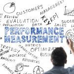 理解Scrum 度量和关键绩效指标